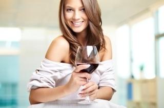 Wijnproeverij bij je thuis voor max. 6 personen