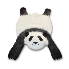 Cadeaus in Panda thema