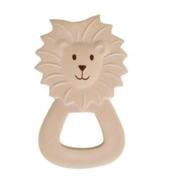 Bijtring Leeuw