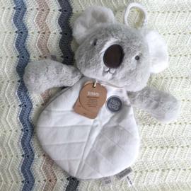 Knuffeldoekje Koala