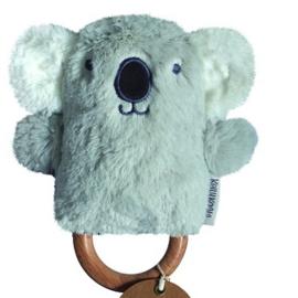 Rammelaar Koala