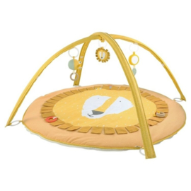 Babyspeelgoed Trixie