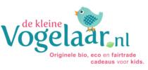 Hoe groen is deKleineVogelaar.nl?