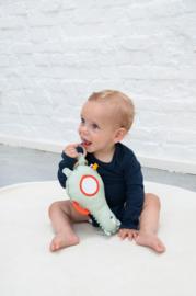 Babyspeeltje IJsbeer