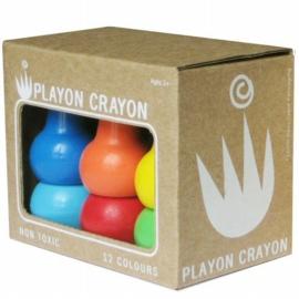 24  Wasco's - primaire & pastel kleuren