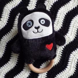 Rammelaar Pandabeer