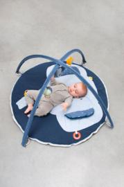 Babygym Olifant