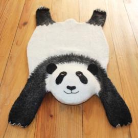 Vloerkleed Panda