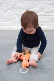 Babyspeeltje Vos