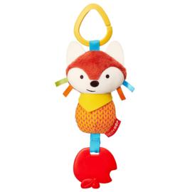 Baby speelgoed Skip Hop