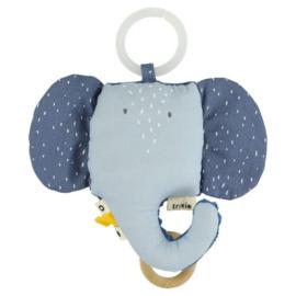 Baby accessoires Trixie