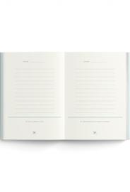 Dagboek voor mijn Zoon