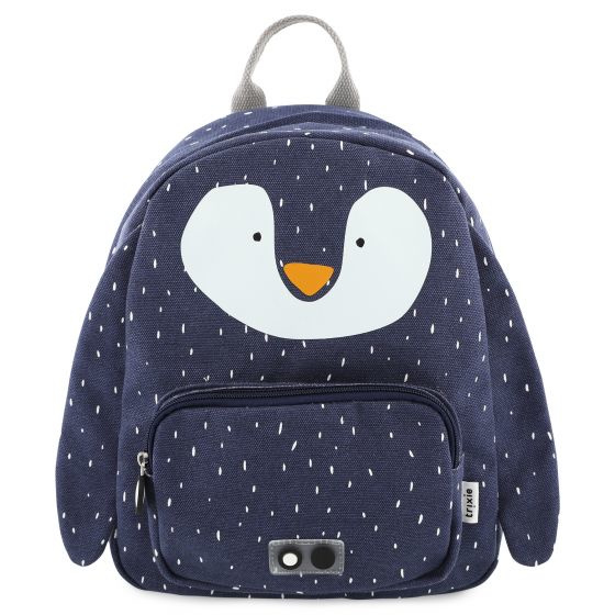 Rugzak Pinguïn