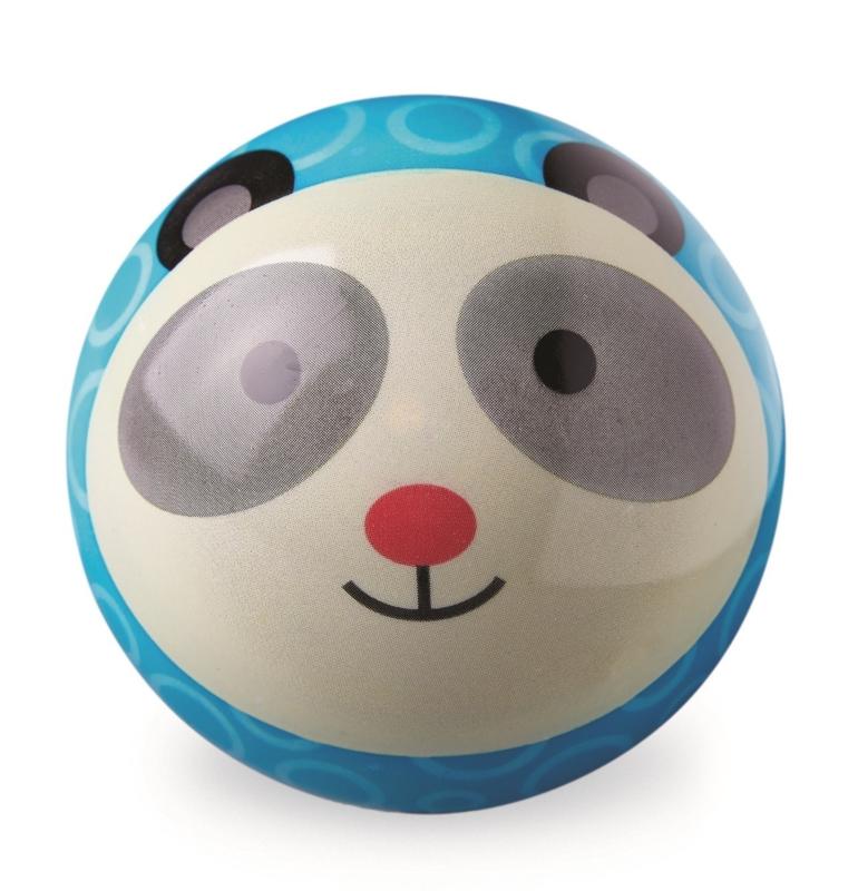 Bal Panda