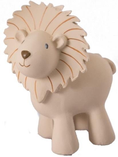 Bijtspeeltje Leeuw