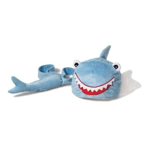 Dieren muts & staart Haai