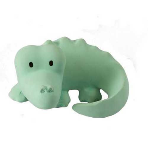 Bijtspeeltje Krokodil