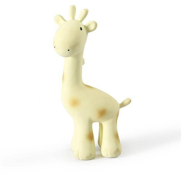Bijtspeeltje Giraf