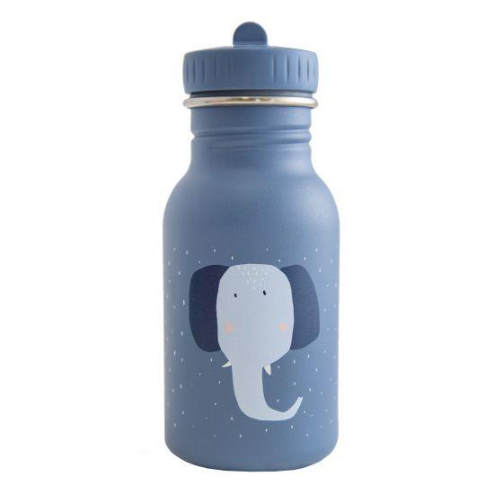 Drinkfles Olifant