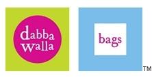 Dabbawalla logo.jpg