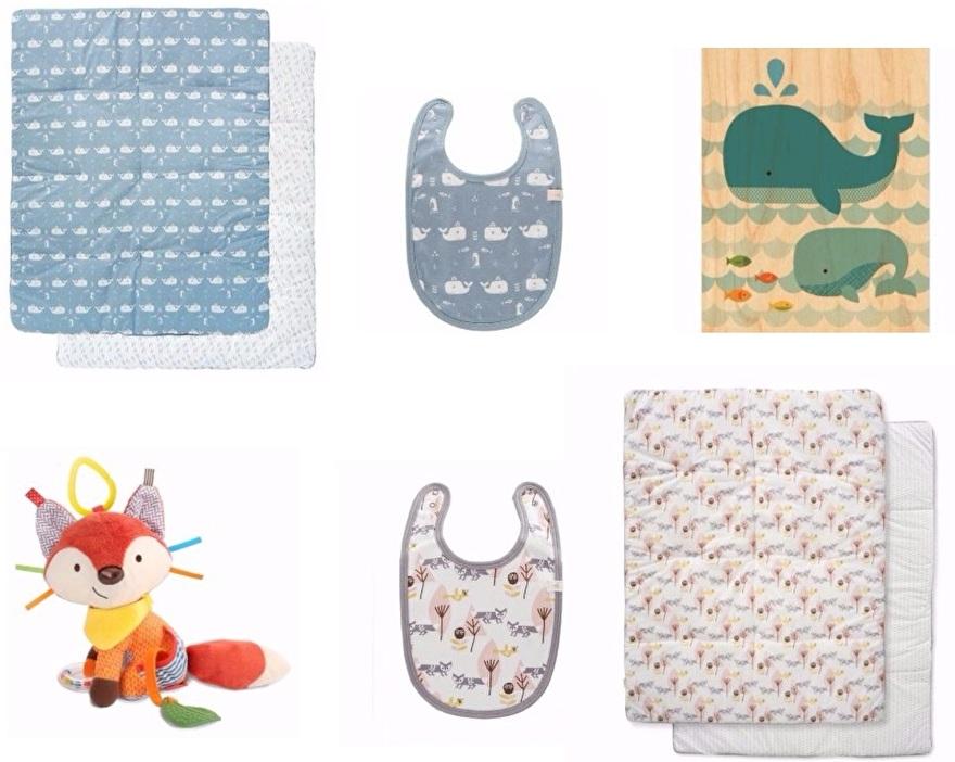 speelgoed & accessoires kinderdagverblijf