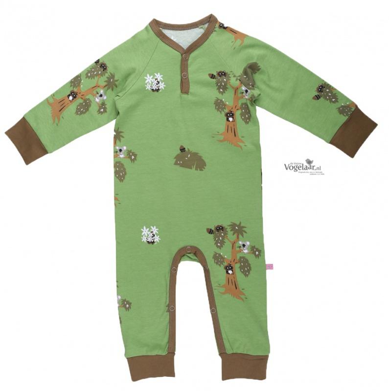 noeser pyjama