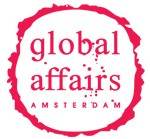 Global Affairs deKleineVogelaar.nl