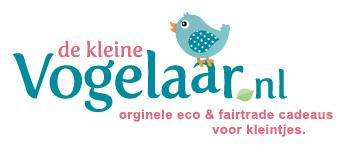 deKleineVogelaar.nl