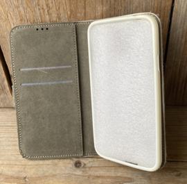 Samsung Galaxy S5 Boekjes 006