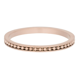 iXXXi Jewelry Mambo Mat Rosé 2mm