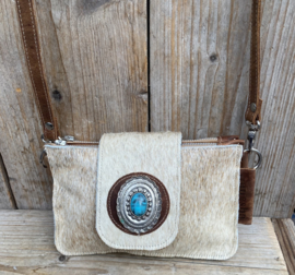 Shiva Wallet Bag 001