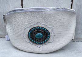 """Buideltas"""" Fanny Pack"""" 004"""