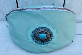 """Buideltas """" Fanny Pack"""" 007"""