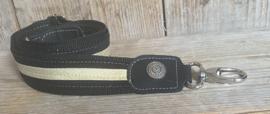 Verstelbare schouderband 013