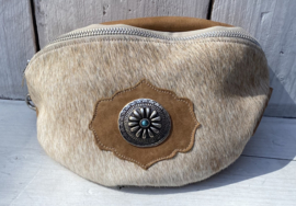 """Buideltas"""" Fanny Pack"""" 003"""