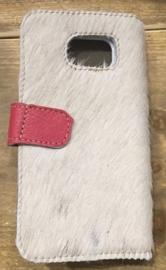 Samsung Galaxy S6 Edge boekje 010