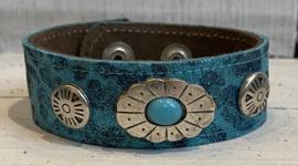Armband 032