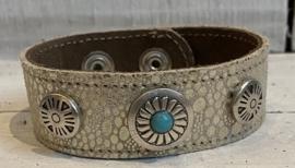 Armband 030