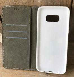 Samsung Galaxy S8 Plus 007
