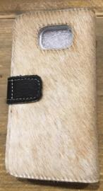 Samsung Galaxy S6 Edge boekje 008