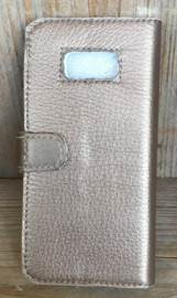 Samsung Galaxy S8 plus 012