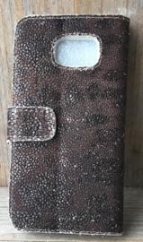 Samsung Galaxy S6 boekje 017