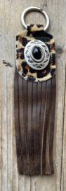 Sleutel/tassenhanger 001