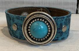 Armband 031