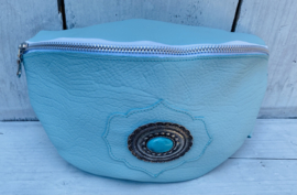 """Buideltas """" Fanny Pack"""" 005"""