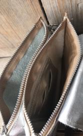 Shiva Wallet Bag 002