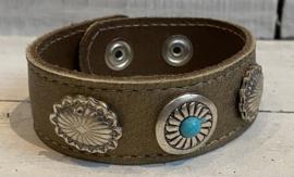 Armband 029
