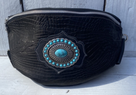 """Buideltas""""Fanny Pack"""" 002"""