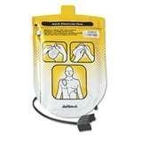 Elektroden Defibtech Lifeline AED