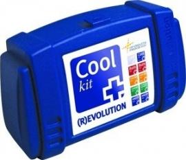 Cool Kit Basic (R)evolution